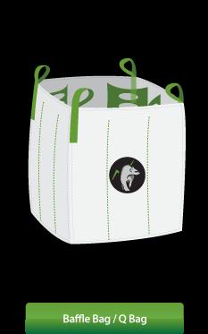 Baffle_bag_Q_bag