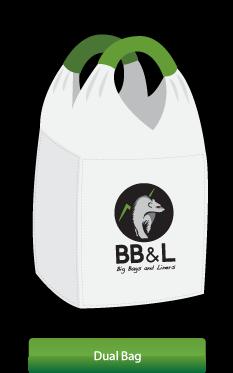 Dual_Bag